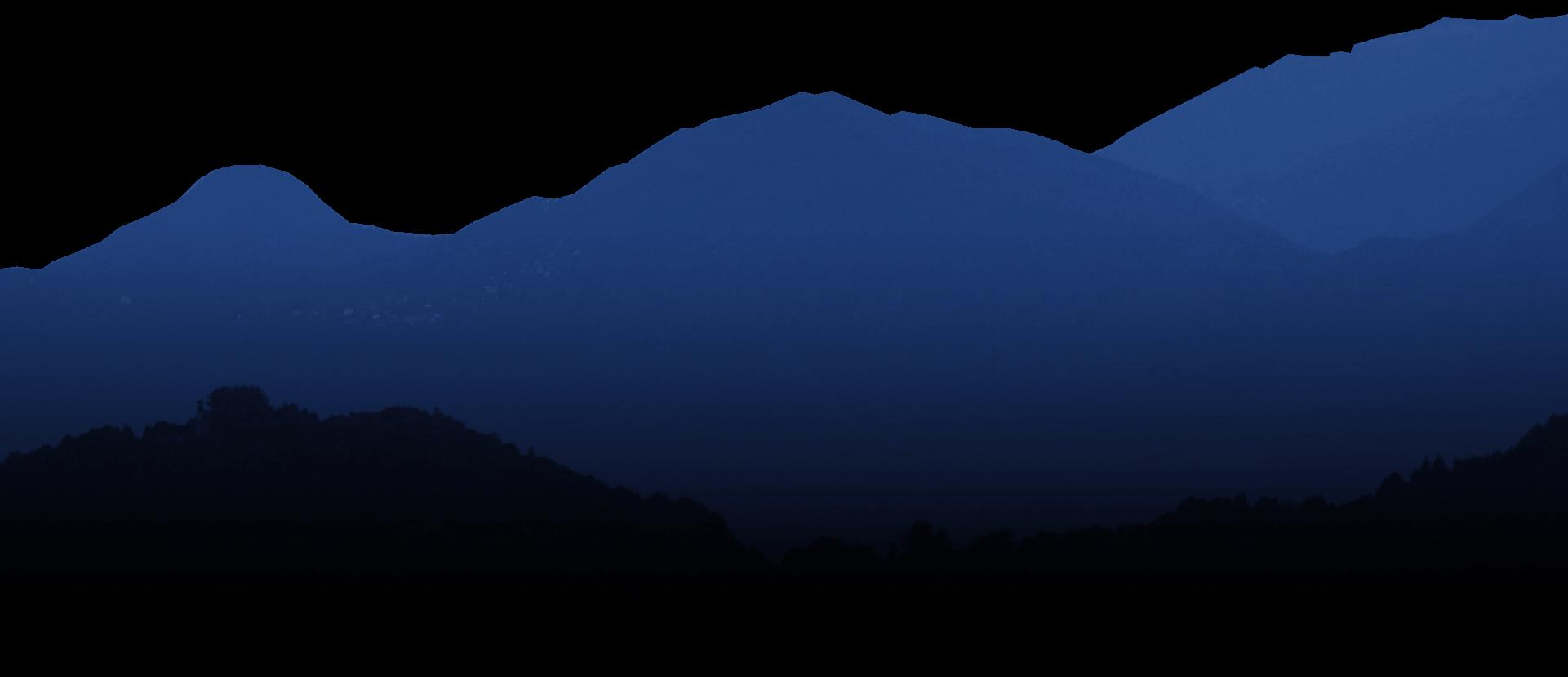 Montana Capa 2